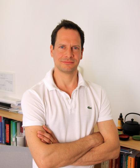 Dr-Nikolaus-Schaumann-copyright_Joseph_Gasteiger